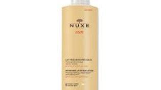 Nuxe Sun Refreshing Atfer-Sun Lotion 400ml