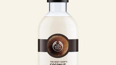 The Body Shop Coconut Shower Gel 250ml
