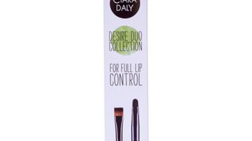 Ciara Daly Desire Duo Collection For Full Lip Control