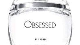 Calvin Klein Obsessed EDP For Women 50mls