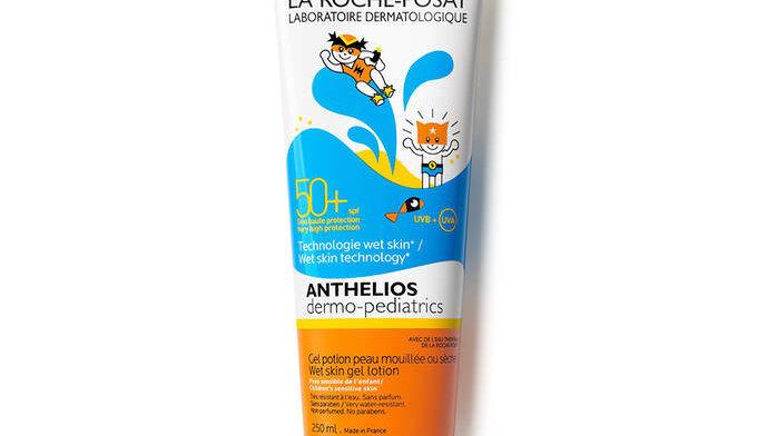 La Roche-Posay Anthelios Dermo Kids Waterproof SPF 50 250ml