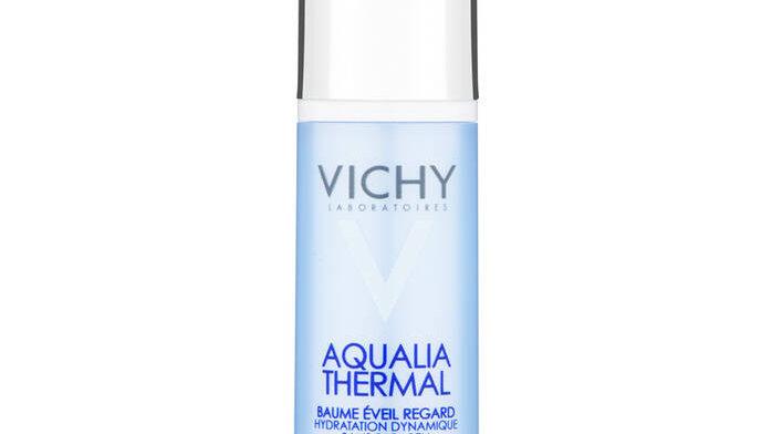 Vichy Aqualia Thermal Eye Awakening Balm (15ml)