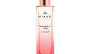 Nuxe Prodigieux Floral La Parfum 50ml