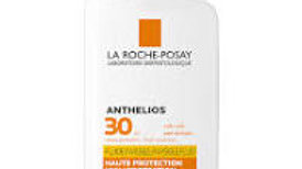 La Roche-Posay Anthelios Ultra-Light Invisible Fluid SPF30+ 50ml