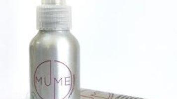 MUME Daily Brush Cleaning Spray
