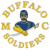buffalo-soldiers-logo1.png