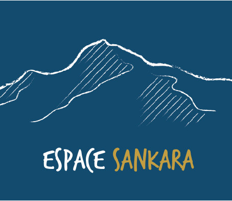mesures de prevention a l'espace sankara