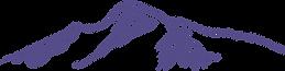 Logo Espace Sankara Plouaret Lannion Côtes d'Armor