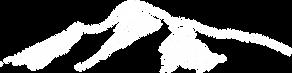 Logo Espace Sankara Plouaret Lannion Cotes d'Armor