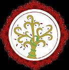 Logo Michèle Berhault Sophrologue Relaxologue Praticienne Shifting Energétique Plouaret Lannion Cotes d'Armor