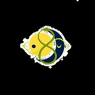 Logo Marc BERHAULT Professeu de Yoga Soins Energétiques Plouaret Lannion Cotes d'Armor