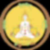 Logotype Bio Origin'elle Centre Bien-être Yoga Reiki Institut Beauté Orléans Saint Jean de la Ruelle