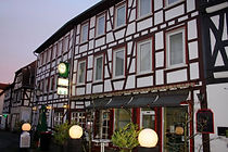 Hotel-Schneider-Lich.JPG