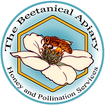 Beetanical Logo