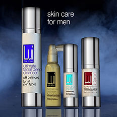 botox alternative, homeopathic, organic, natural,  skin care, anti-wrinkle, anti-aging, sun damage, men, skincare for men, male, SPF, collagen, fine lines, wrinkles, age spots, lift