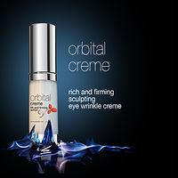 homeopathic, organic, natural skin care, anti-wrinkle, anti-aging, sun damage, around eye, eye wrinkles, smoker lines, lines around lips