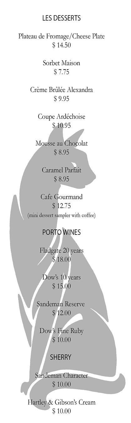 winelist1.jpg