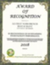 award2_edited.jpg