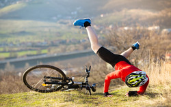bigstock-Bicycle-accident-62331638