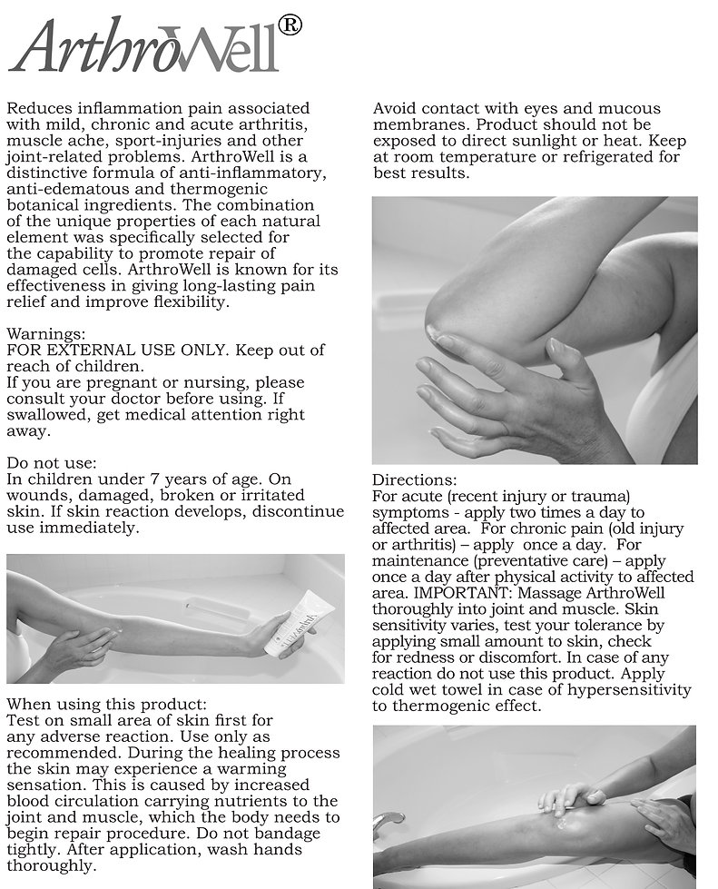 osteo-athritis, rheumatory arthitis, TOSThoracic outlet syndrome, temporomandibular joint syndrome, neckpain  neck herniated disc, herniated cervical disc, bulging dics, lumbar sprain, sprain and strain cervical spine, tendonitis inflammation, pain, chronic, acute, arthritis, anti-inflammatory, anti-edematous, thermogenic, transdermal, joint, flexibility, blood circulation, joint-maintenance, Dr. Arash Mohrdar, Mohrdar Institute, Homeopathy, healing, natural, alternative, topical, pure, herbal, stiffness, sourness, sour, stiff, muscle fatique, motion, joint inflammation, restorative, restore, COX-2 inhibitor, swelling, bruising, bruises, age related, swollen, anti-bacterial, anti-fungal, prostaglandins, Osteoarthritis, degenerative joint disease, rheumatoid arthritis, juvenile arthritis, chiropractor, Wellness, knee pain, ankle pain, auto-immune disease, joint damage, soccer, baseball, tennis, volley ball, jogging, work-out, gym, swimming, pulling a muscle, straining a muscle, accident