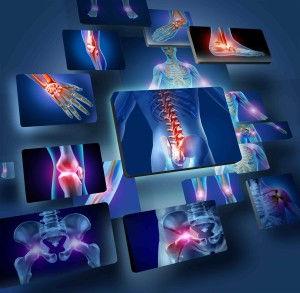 Mohrdar Institute, holistic, natural, homeopathic, riverside, chiropractor, orthomolecular, alternative doctor, naturopath, chronic disease, auto-immune, arthritis, fybromyaliga, leucodystrophy, osteoporosis, hepatitis, allergies, allergy, weight loss, wellness,