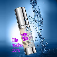 homeopathic, organic, natural skin care, anti-wrinkle, anti-aging, sun damage