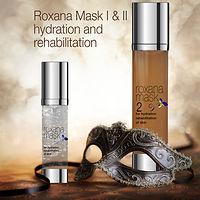 homeopathic, organic, natural skin care, anti-wrinkle, anti-aging, sun damage, moisturizing, aloe vera, calming, overnight lift