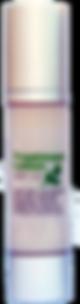 treatment lotion