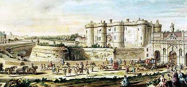 bastille-prison.jpg