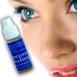 optimohr eye drops