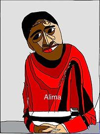 Alima.jpg