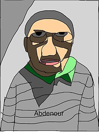 Abdenour.jpg