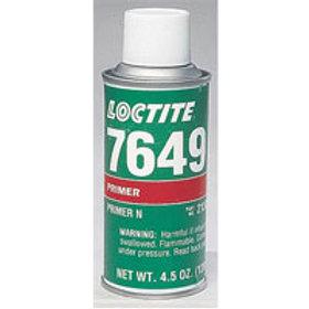 Активатор LOCTITE-7649