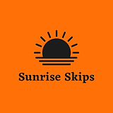 Sunrise Skips Sunshine Coast