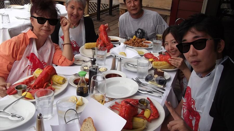 lobster_03