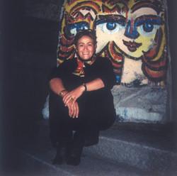 Maria Herlinda
