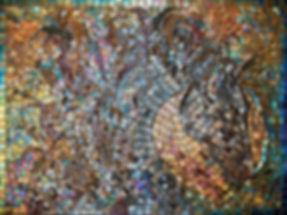 mosaic 4.jpg