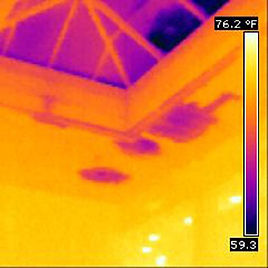 water leak infrared.jpg