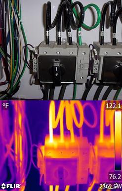 Electrical IR 2a.PNG