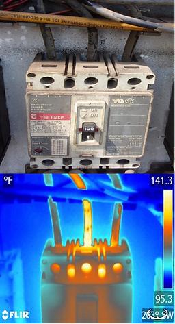 Electrical IR 3a.PNG