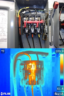 Electrical IR 1.PNG
