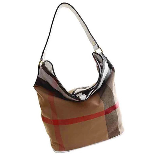Chique & Sleek - Ladies Handbags Sale