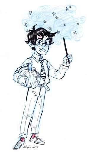 HarryPooter.jpg