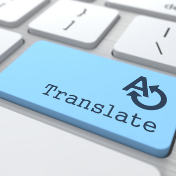 Hometalk Translations: Bringing DIY to more people, worldwide!