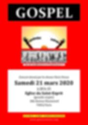 affiche concert 21 mars 2020.jpg
