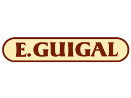 guigal.png