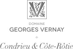vernay.png