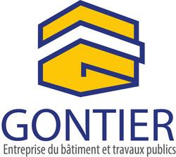 GONTIER - Identité visuelle