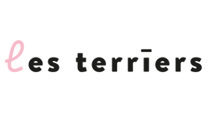 les terriers.png