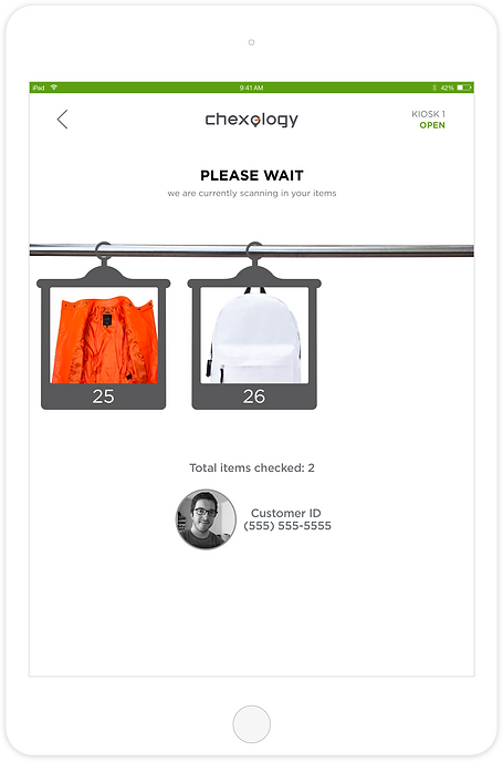 item scan screen -2.png